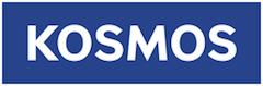 Erfolgreiche Welpenerziehung von Anfang an | KOSMOS